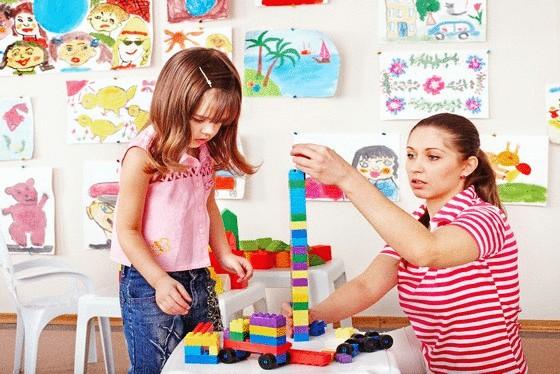 Gesundheit am arbeitsplatz kindergarten for Kleine sesselchen